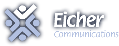 Eicher Communications