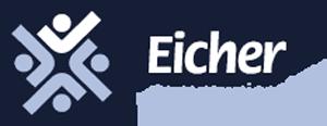 Eicher Communications