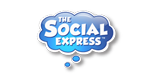 new_socialexpress