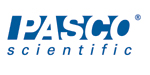 PASCO_scientific